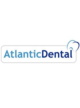 featured-atlantic-dental