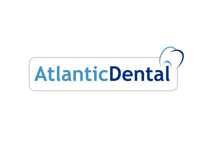 portfolio_atlantic_dental