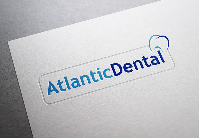 portfolio_g_atlanticdental