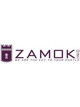 featured-zamok-inc