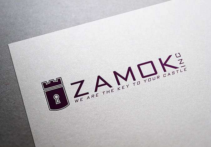 portfolio_g_zamok