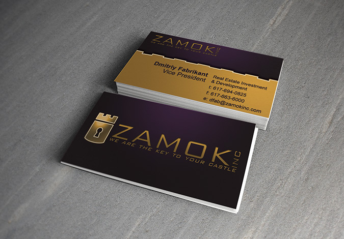 portfolio_zamok_businesscard