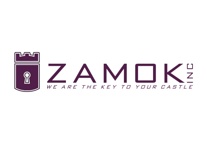 portfolio_zamok_logo