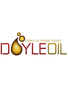 featured-doyle-oil