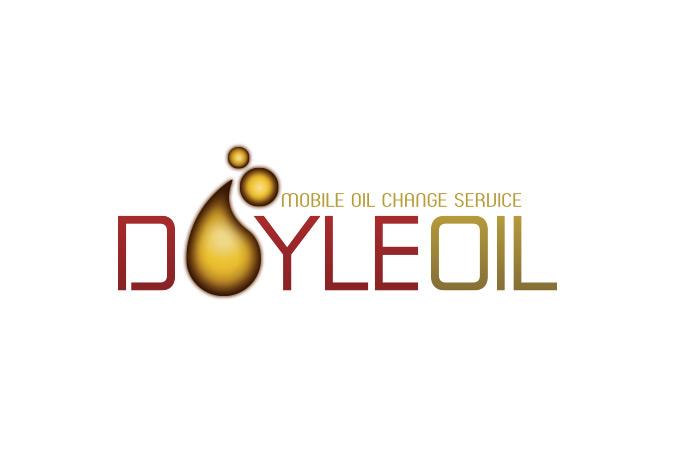 portfolio_doyle_oil_logo