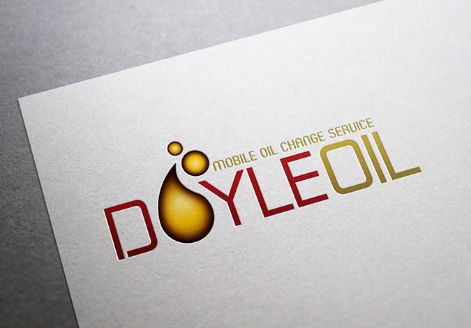 portfolio_g_doyleoil