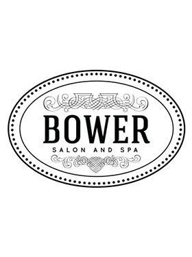featured-bower-salon-spa