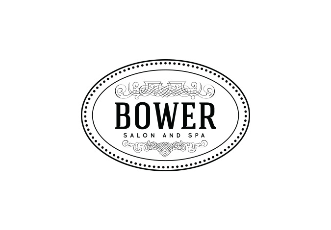 portfolio_bower_black