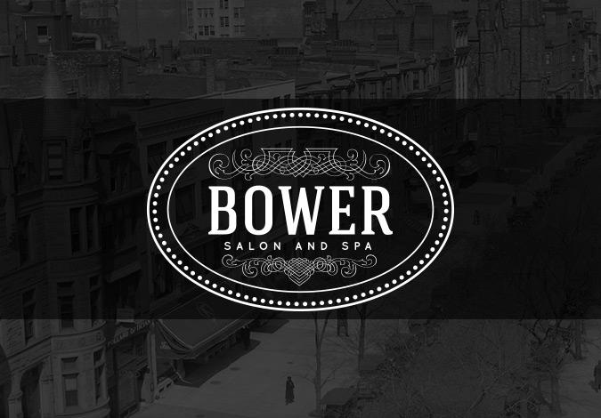 portfolio_bower_white
