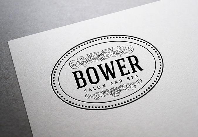 portfolio_g_bower