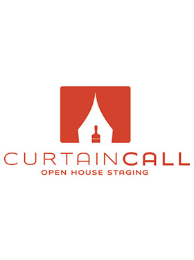 featured-curtain-call-staging