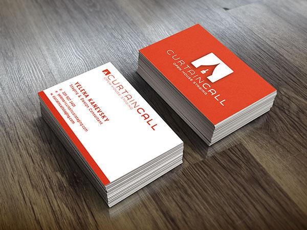 portfolio_branding_card_curtaincall
