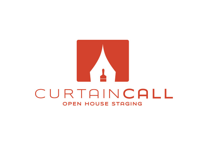 portfolio_curtain_call_staging_logo