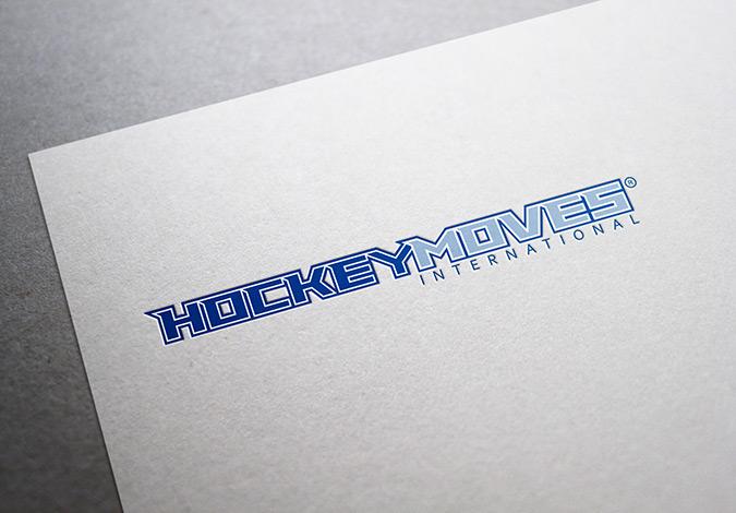 portfolio_g_hockeymoves