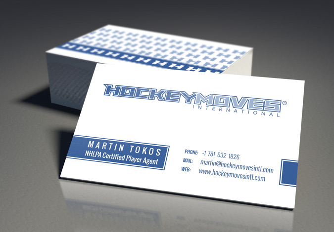 portfolio_hockey_moves_businesscard