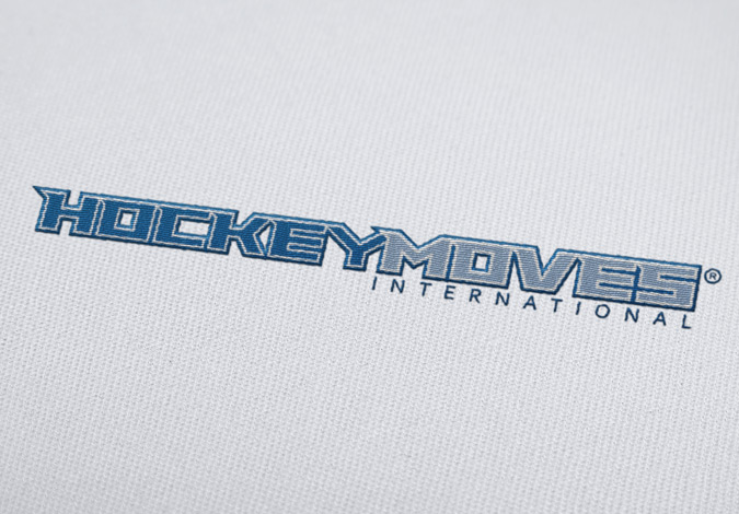 portfolio_hockey_moves_embroider