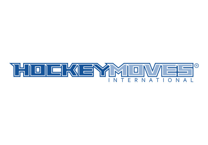 portfolio_hockey_moves_logo