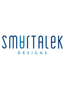 featured-smartalek-designs
