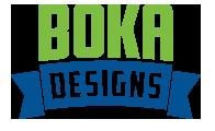 Boka Designs