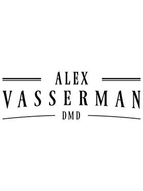 featured-alex-vasserman