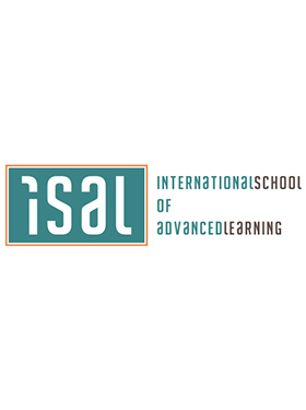 featured-isal