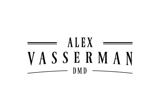 portfolio_dr_alex_vasserman_black