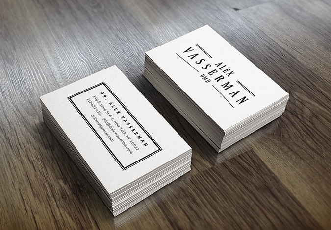 portfolio_dr_alex_vasserman_businesscard