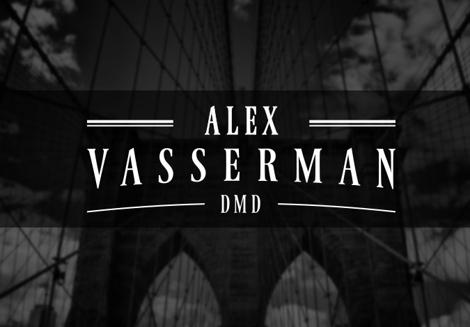 portfolio_dr_alex_vasserman_white