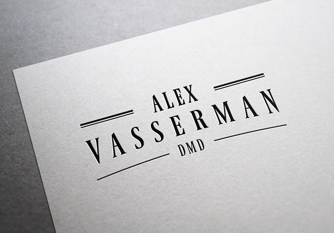 portfolio_g_alexvasserman