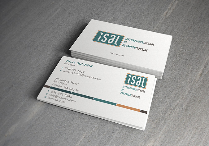portfolio_isal_businesscard