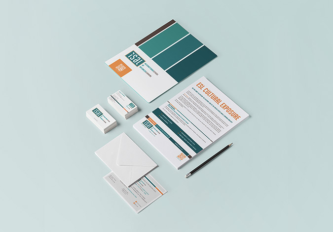 portfolio_isal_print_offset
