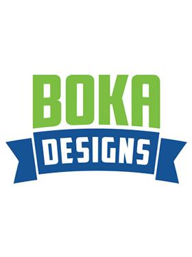 featured-boka-designs