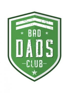portfolio_bad_dads_club_green