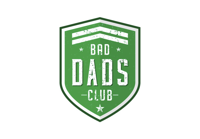 portfolio_bad_dads_club_green
