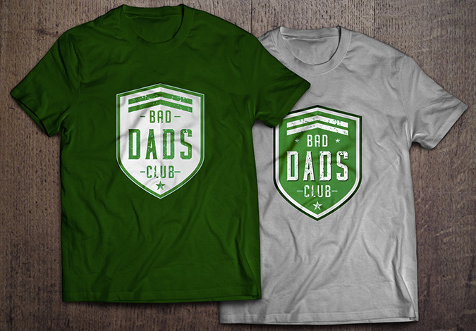 portfolio_bad_dads_club_shirts