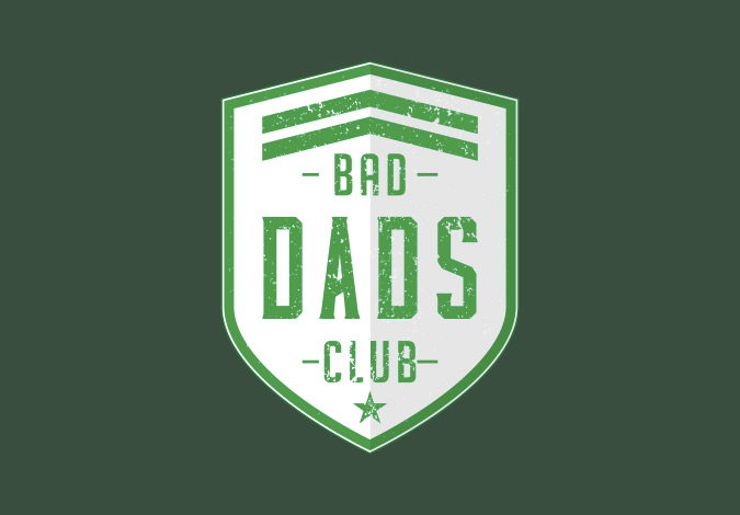 portfolio_bad_dads_club_white