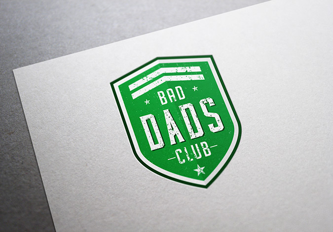 portfolio_baddadsclub