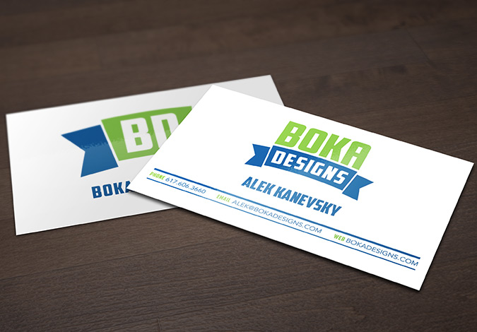 portfolio_boka_businesscard