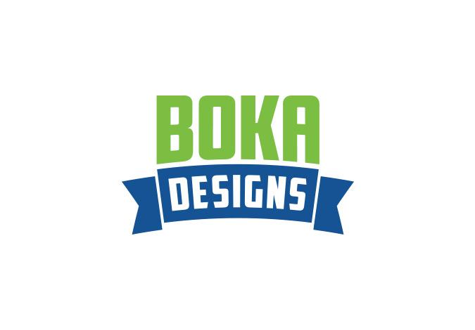 portfolio_boka_logo
