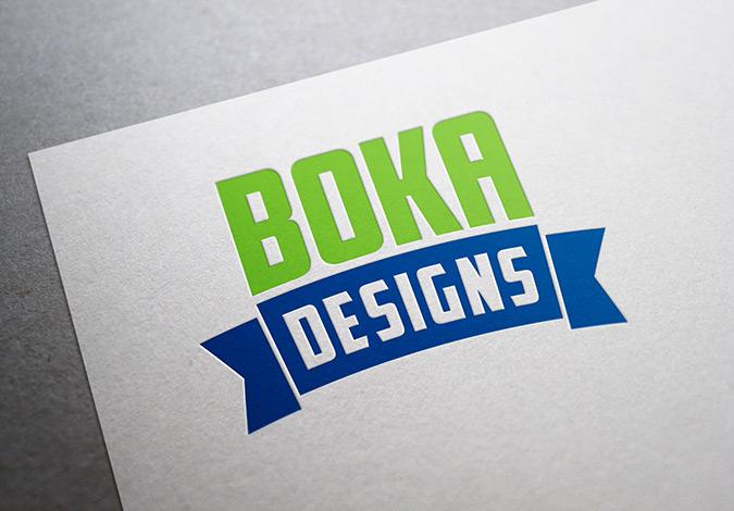 portfolio_g_boka