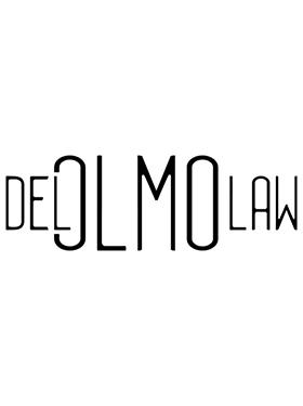 featured-del-omo-law