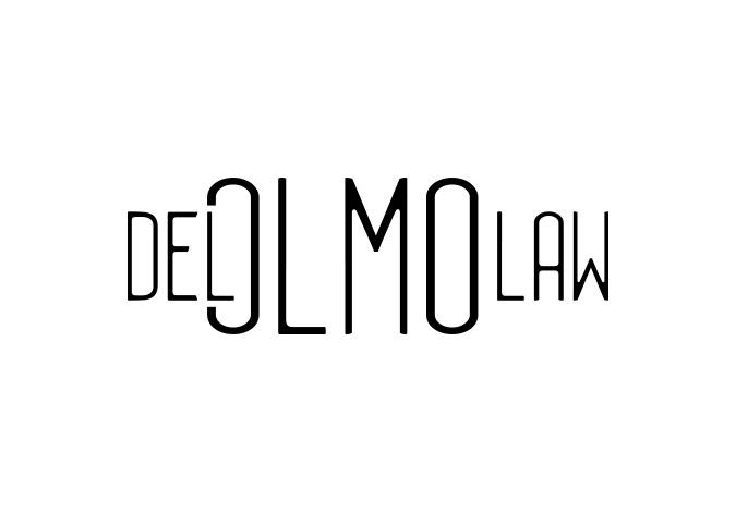 portfolio_del_olmo_law_black