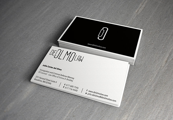 portfolio_del_olmo_law_business_card