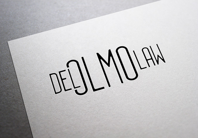 portfolio_del_olmo_law_paper