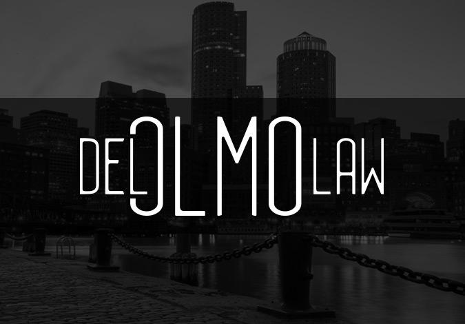 portfolio_del_olmo_law_white