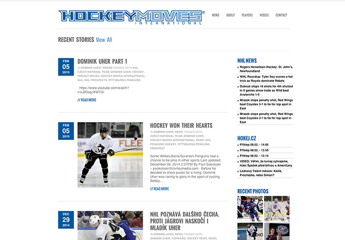 website-detail-hockey-moves-intl