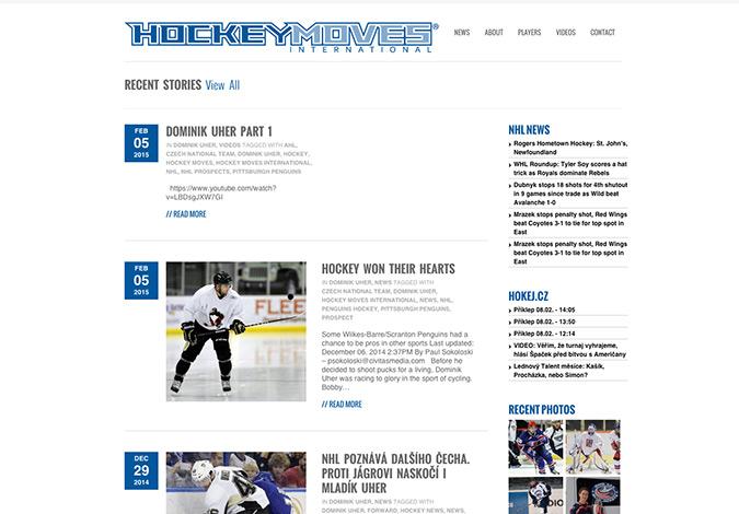 website-detail-hockey-moves-intl