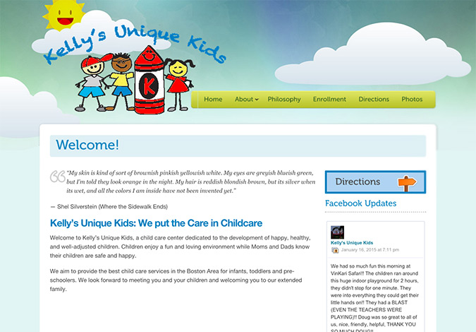 website-detail-kellys-kids