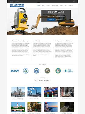 website-featured-bsi-engineering
