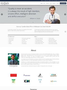 website-featured-dr-alex-vasserman